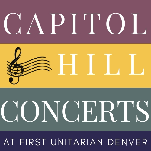 Capitol Hill Concerts