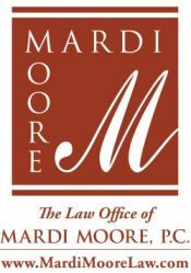 Mardi Moore Logo rev 11-19-15